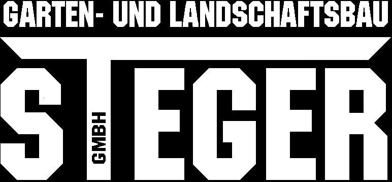 Steger Garten- und Landschaftsbau GmbH